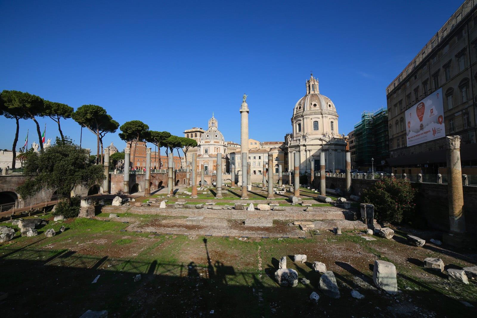 Rome-2017-2