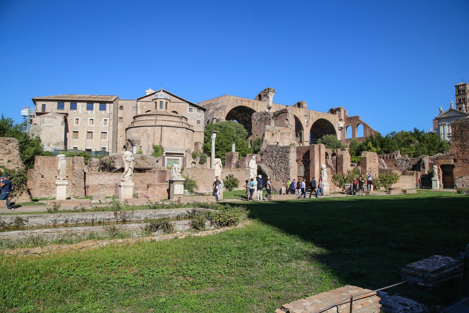Rome-2017-32