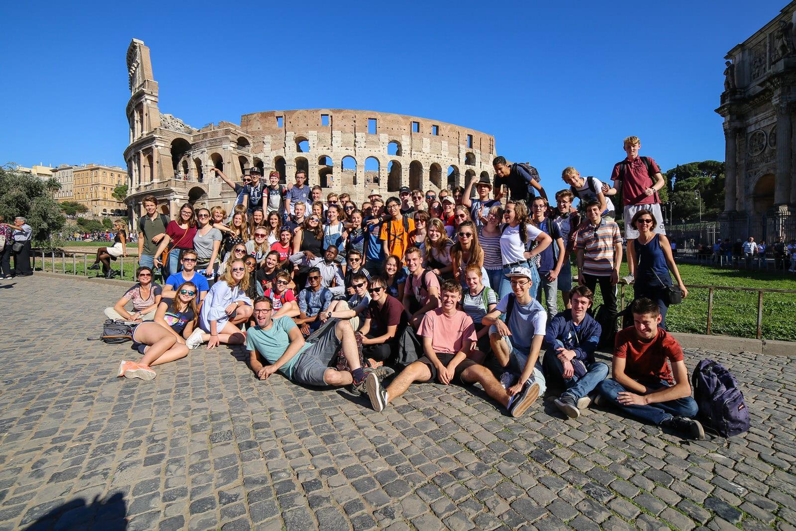 Rome-2017-38