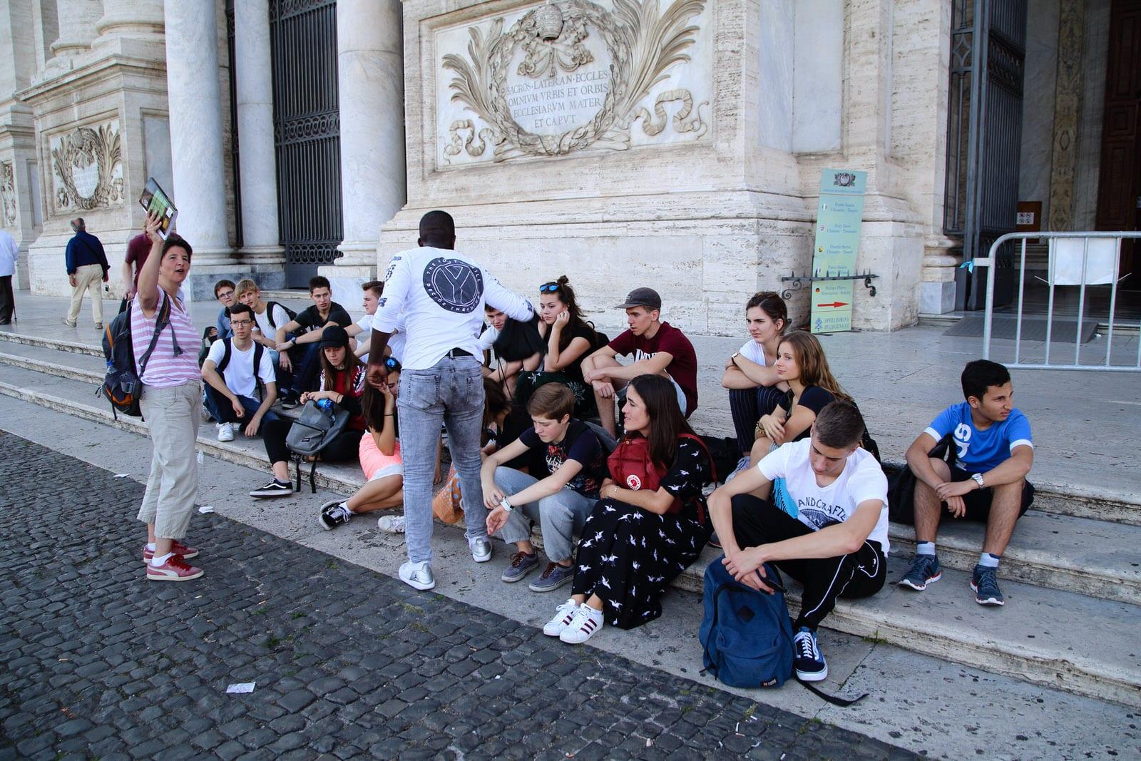 Rome-2017-4