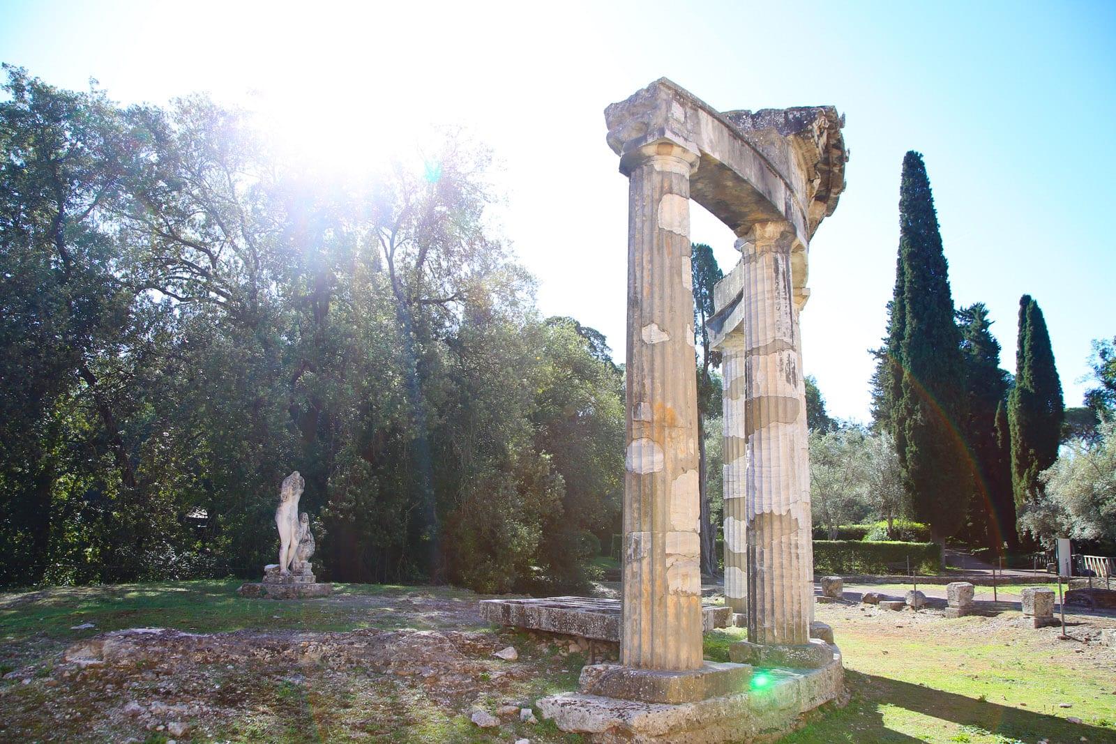 Rome-2017-5