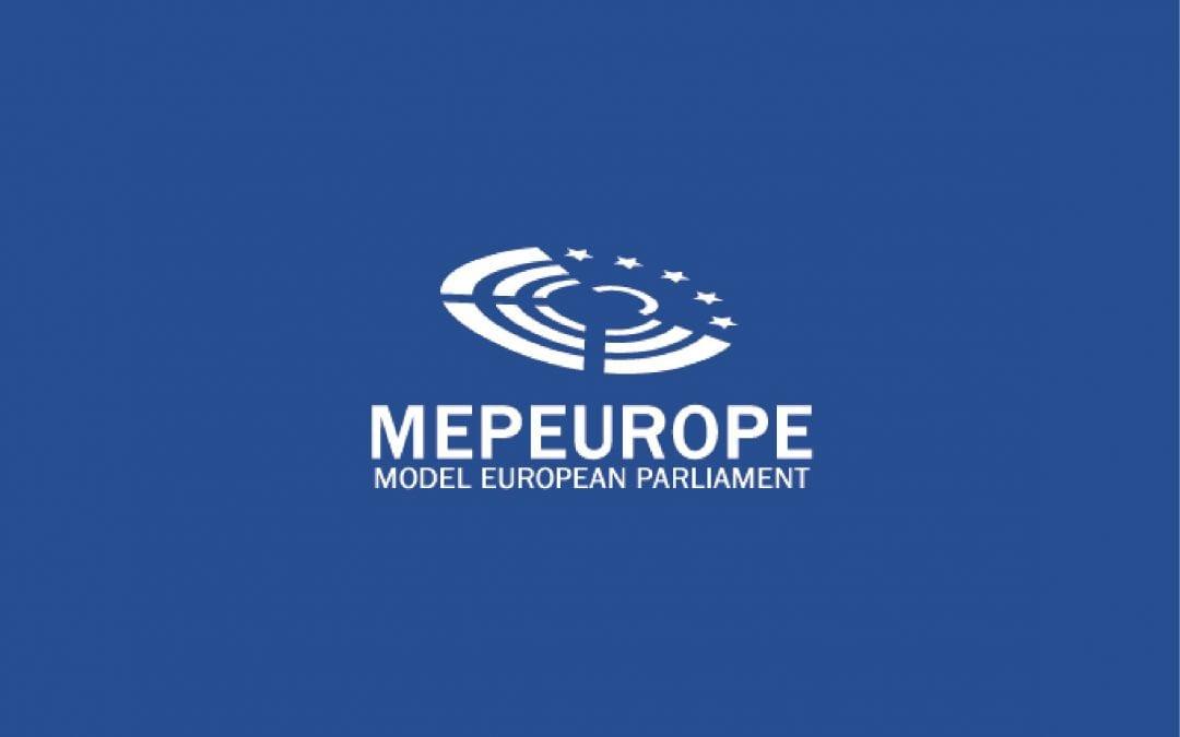 Christoph, Daan en Leanne door naar landelijke rondes MEP!