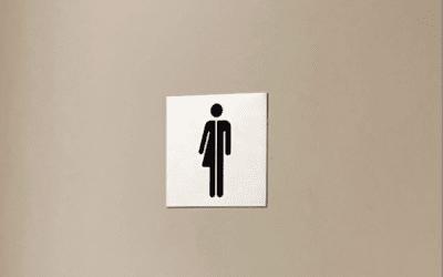 Genderinclusiviteit
